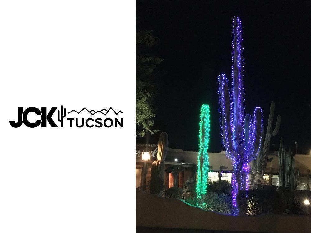 JCK Tucson fair 2020