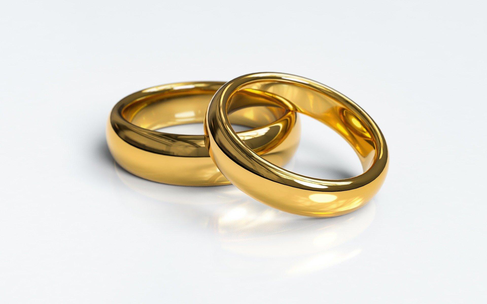 jak obliczyć rozmiar pierścionka